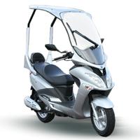 cut-symRV125i200i